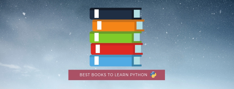 Best Paid Amazon books to learn Python